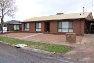 16 Windsor Cresent, Horsham, Vic 3400