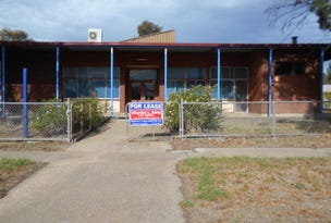 27 Thule Street, Barham, NSW 2732
