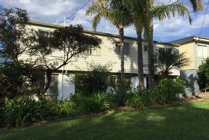 3 Joseph Street, Batehaven, NSW 2536