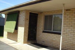 5/99 STURT STREET, Mount Gambier, SA 5290
