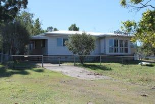 5347 Burnett Highway, Goomeri, Qld 4601