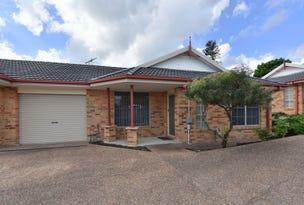 2/34 George Street, East Maitland, NSW 2323