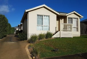 1/38 JENNER AVENUE, Cowes, Vic 3922