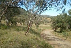3 Halls Creek Road, Halls Creek, NSW 2346
