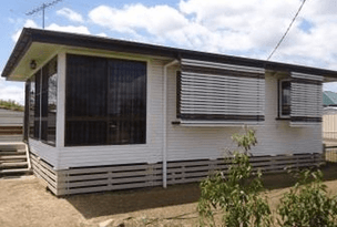 18 Hill Street, Gatton, Qld 4343