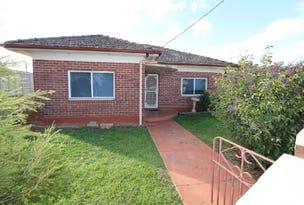 117 Grey Street, Temora, NSW 2666