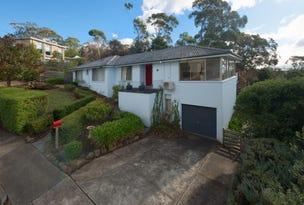 12 Avondale Grove, Mount Nelson, Tas 7007