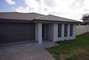 1 Pyrus Drive, Taree, NSW 2430