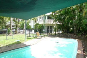 4/13 Morning Close, Port Douglas, Qld 4877