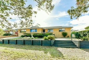 17 Cedar Place, The Oaks, NSW 2570