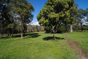 276 Herses Road, Eagleby, Qld 4207
