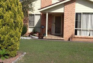 20 Parkway Drive, Tuncurry, NSW 2428