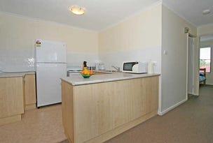 Unit 6/47 Fischer Street, Goonellabah, NSW 2480