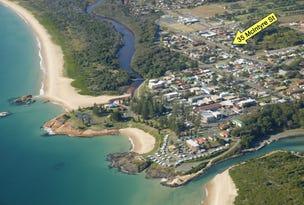 35 McIntyre St, South West Rocks, NSW 2431