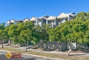 2/3 Edith Street, Wellington Point, Qld 4160