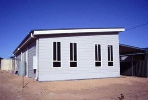 7 Talbot Grove, Ceduna, SA 5690