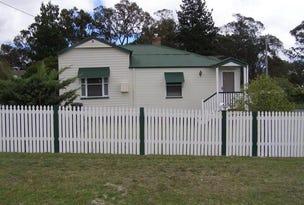 26 McGregor Terrace, Stanthorpe, Qld 4380