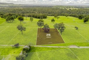 Lot 215 Proposed Road | The Acres, Tahmoor, NSW 2573