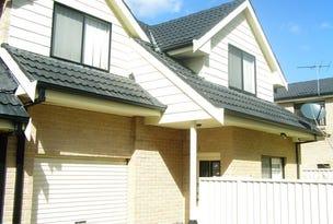 5/79-81 Amos Street, Westmead, NSW 2145
