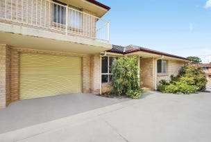 1/37 Paton Street, Woy Woy, NSW 2256