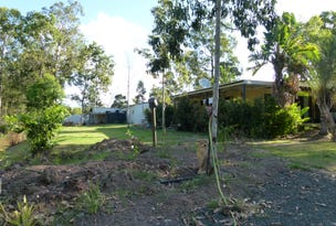 42 Violet Road, Greenbank, Qld 4124