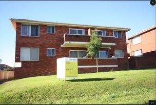 3/86 Durmesq Street, Campbelltown, NSW 2560