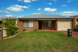 6 Hodges Street, Middle Swan, WA 6056