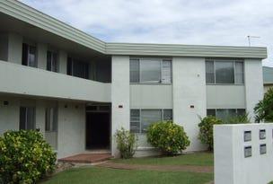 3/58 Victoria Street, Coffs Harbour, NSW 2450