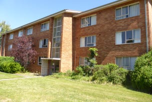 9/114 Blamey Crescent, Campbell, ACT 2612