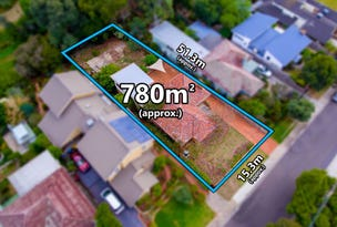 9 Clydebank Road, Essendon West, Vic 3040