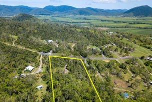Lot , 103 Moodys Road, Strathdickie, Qld 4800