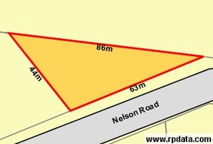Lot 1, 1 Nelson Road, Babinda, Qld 4861
