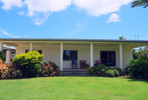 158 Richmond Road, Bowen, Qld 4805