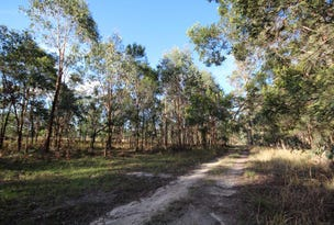 Lot 169 Panoramic Drive, Stanthorpe, Qld 4380