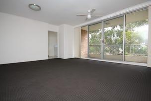 4/1-9 Warburton Street, Gymea, NSW 2227
