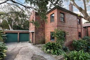 2/15 Waters Road, Naremburn, NSW 2065