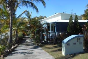 3/19 Starfish Street, Agnes Water, Qld 4677