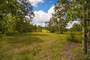 Lot 103 Bull Hill Road, Tinonee, NSW 2430