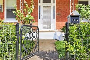 35 Bathurst Street, Singleton, NSW 2330