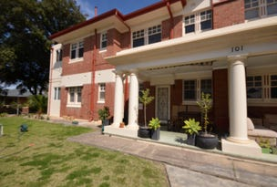 6/101 Moseley Street, Glenelg South, SA 5045