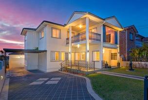 19 Ostend Street, Lidcombe, NSW 2141
