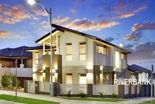 138 Daruga Ave, Pemulwuy, NSW 2145