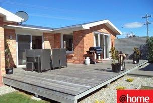 133 Quarantine Road, Norwood, Tas 7250