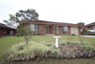 38 Lachlan Avenue, Singleton, NSW 2330