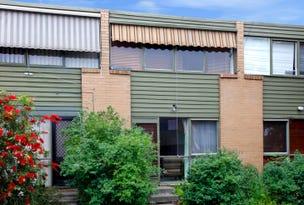 42/516 Moreland Road, Brunswick West, Vic 3055