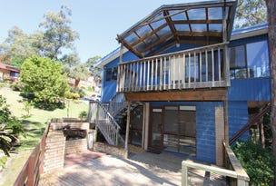 18A David Street, Green Point, NSW 2251