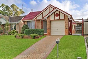 20 Lotter Street, Kariong, NSW 2250