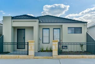 38 Fiord Way, Aveley, WA 6069