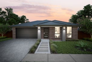 Lot 3 The Ridgeway Estate, Barden Ridge, NSW 2234
