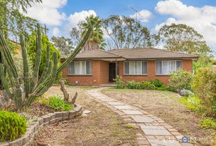 4 Mcinnes Place, Queanbeyan, NSW 2620
